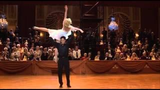 Dance With Me - Chayanne & Jane Krakowski - Want You, Miss You, Love You (Jon Secada)