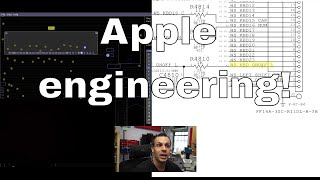 INGENIOUS Macbook Engineering: explained in 3 minutes.