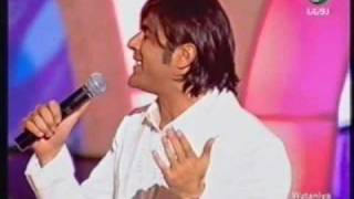 Wael Kfoury  - Tabky el toyour