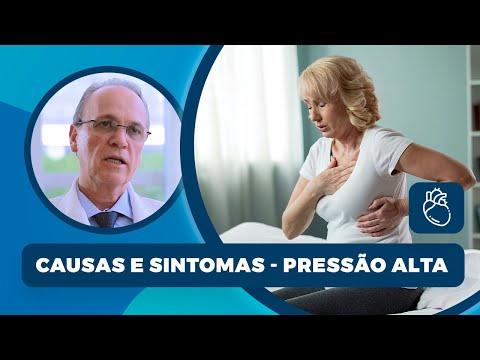 Medidores de pressão arterial automática Omron