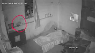 Real_Ghost_attack_captured_on_Cctv_camara_|_scary_videos_|_scary_Ghost_videos_|__paranormal_Activity