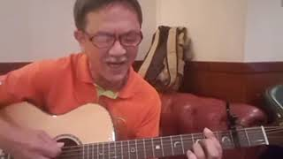 Oh Sister  - Bob Dylan (cover)