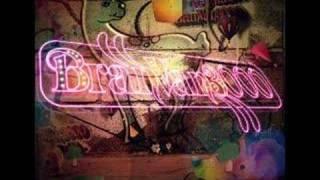 Bran Van 3000 - Call Me (I'll Be Around Medley)