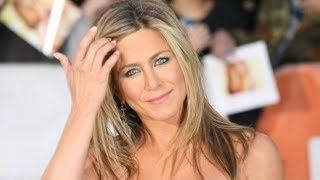 Top 10 Jennifer Aniston Romantic Comedy Movies