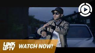 Gino - MDMA [Music Video] @GinoGmanGi   Link Up TV