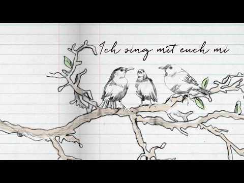 Sarah Connor - Das Leben ist schön (Lyric Video)