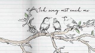 Sarah Connor   Das Leben Ist Schön (Lyric Video)