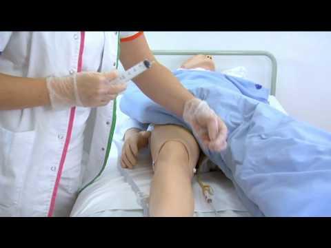 Indirekte Anzeichen einer intrakraniellen Hypertension ist, was es ist