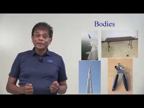 Introduction to Engineering Mechanics