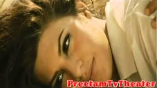 Aa Zara With Lyrics - Murder 2 (2011) Full Song Sunidhi Chauhan