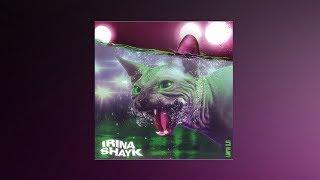 Ufo361   Irina Shayk (Lyrics) (Text)