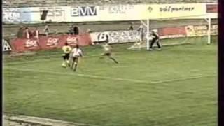 FC Boby Brno - Hr.Králové 2 1 (1993).flv