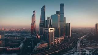 ПШС. Северная Башня Москва Сити