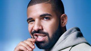 Drake - More Ready ft. Trey Songz