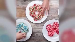 Украшения Торта 2019! Удивительные идеи украшения шоколадного торта в домашних условиях