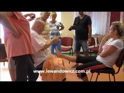 Nagłe wahania ciśnienia krwi leczenie