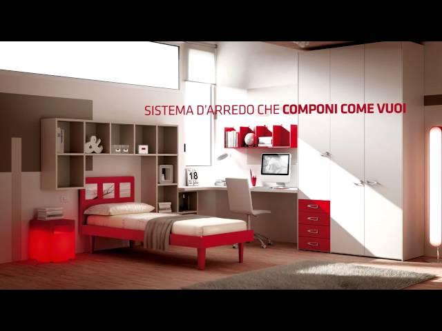 MORETTI COMPACT a PREZZI Outlet -50% / -60% / -70% store ufficiali