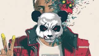 Logic   Homicide (feat. Eminem) (Bass Boosted)