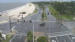 City of Biloxi - Lighthouse Camera Live Stream