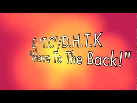 Ejthakidd10- Move To The Back(Facebook #TechnoPARTY RockSong**) Promo Video Hit Single''Gangnamstyle