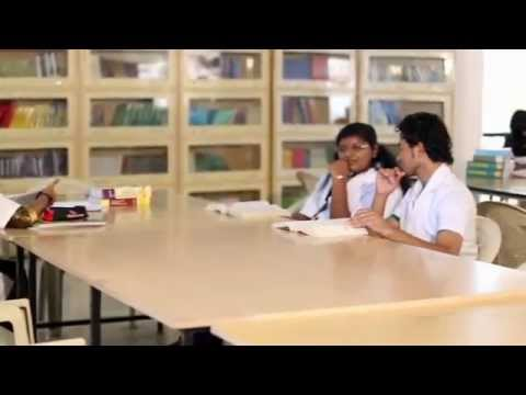 Adithya Institue of Management Studies & Research video cover1
