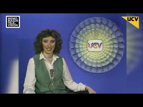 video Memorias de televisión Capítulo 5