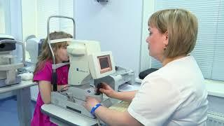 Советы мастеров: как восстановить ребенку зрение во сне