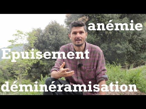 Antihelmintic copii