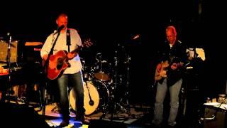 Bobby Houck - Half of My Mistakes