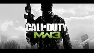 VideoImage1 Call of Duty: Modern Warfare 3