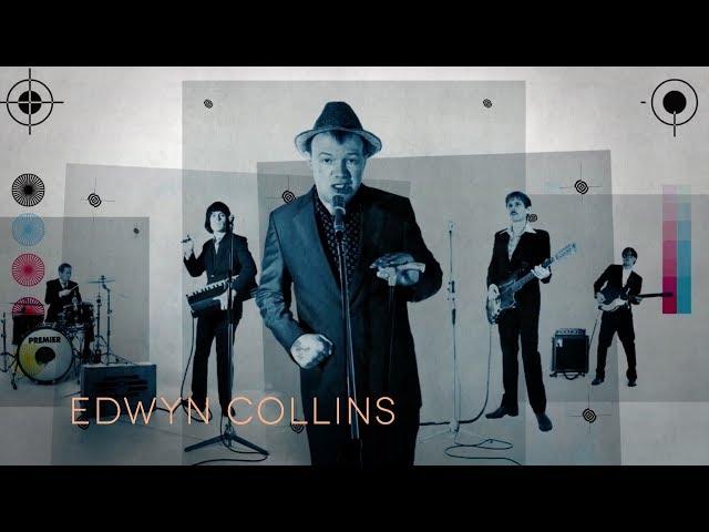 Do It Again  - Edwyn Collins