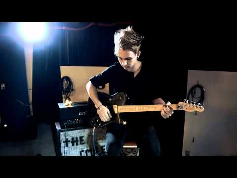 The Smile - THE SMiLE - Song na dobrý ráno (Official music video 2015)