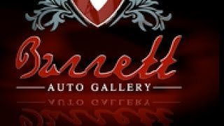 Barrett Auto Gallery McAllen          Remarkable           Five Star Review by Christian H.
