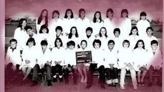 preview picture of video 'egresados 1979 escuela 2 Berisso'
