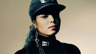 How Janet Jackson's Legacy Was Almost Erased
