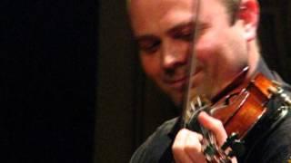 """Oleg Pishenin - Variations on """"The Last Rose of Summer"""" by Ernst"""