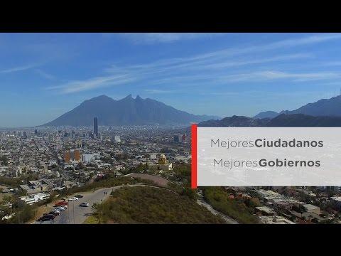 Informe 2017 Video