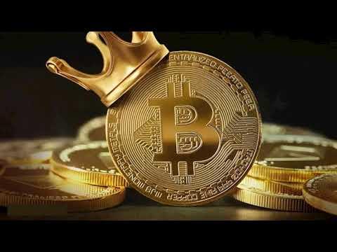 Agi криптовалюта