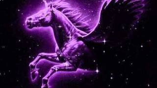 Aphrodite's Child - The Four Horsemen.