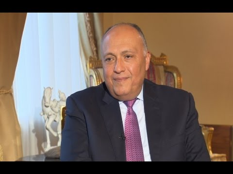 Противоположности. Египет: и вновь перемены?.. - документальные фильмы и программы