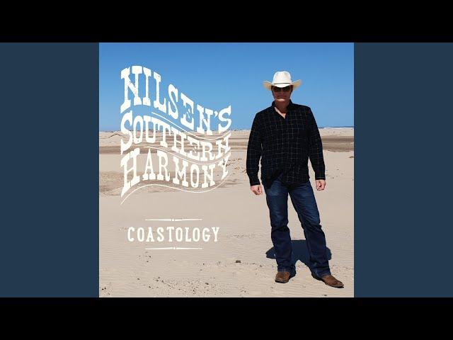 Coastology