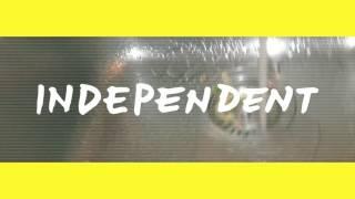 LOGIC (YYY) x GUMBGU - INDEPENDENT [prod. ABE] #gudlak