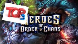 Descargar Mp3 De Juegos Parecidos A League Of Legends Gratis