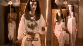 Иосиф 2-часть