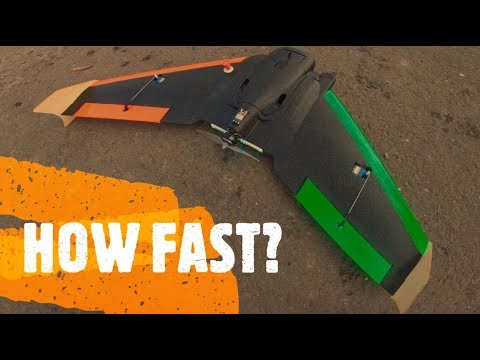 rebuild-retune-und-speed-test--ar-wing