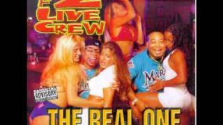 2 Live Crew - World Famous