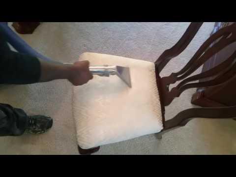 Steam Carpet Cleaning in Manhattan