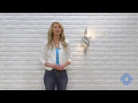 Video for Flux Vintage Platinum One-Light Wall Sconce