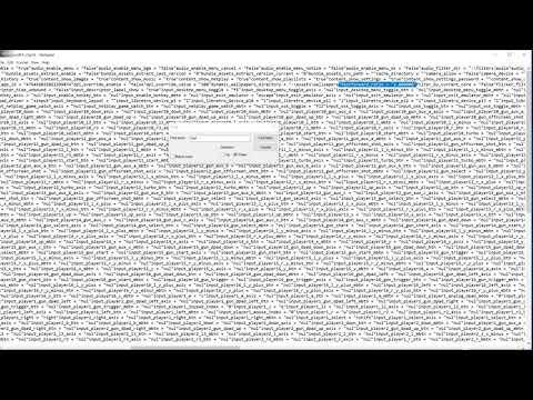 Retroarch cfg - новый тренд смотреть онлайн на сайте Trendovi ru