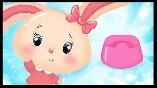 Le petit pot - Comptine pour bébés - Titounis